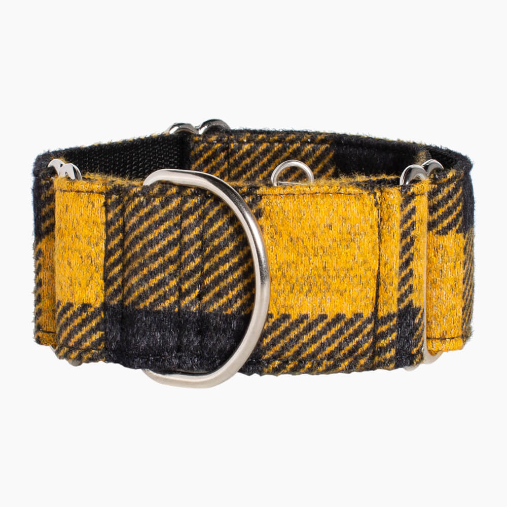 collar para perro Ivanna by Adora