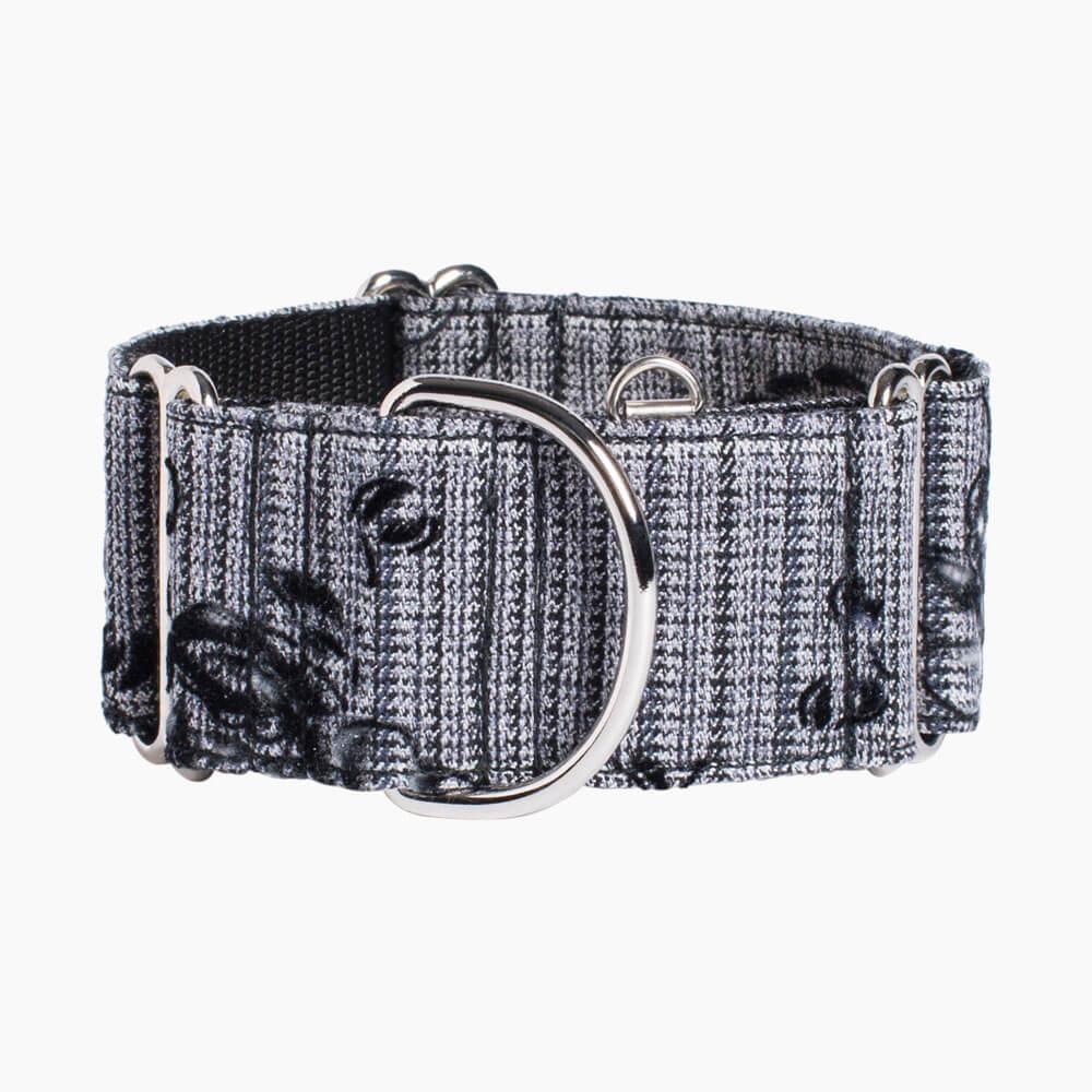 collar para perro wales